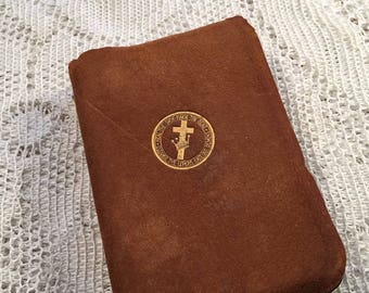 Science and Health With Key to the Scriptures Mary Baker Eddy 1922