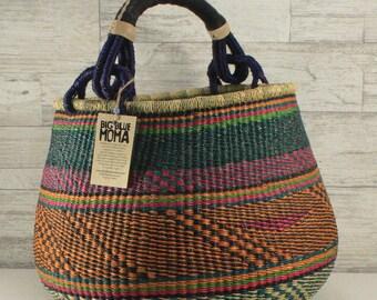 Pot Basket - 011