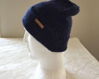 ALPACA knit beanie, men beanie, women beanie, winter beanie, knitted hat, knitted beanie, alpaca beanie, alpaca hat