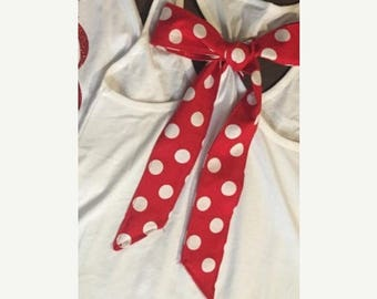 SHOP SALE Bow ADD on to any tank