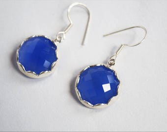 925 Sterling Silver Jewelry Exclusive Designer Jewelry