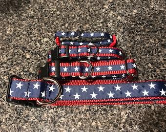 The American Dog Collar