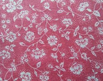 Designer Wamsutta Vintage Cotton 115 cm x 39 cm