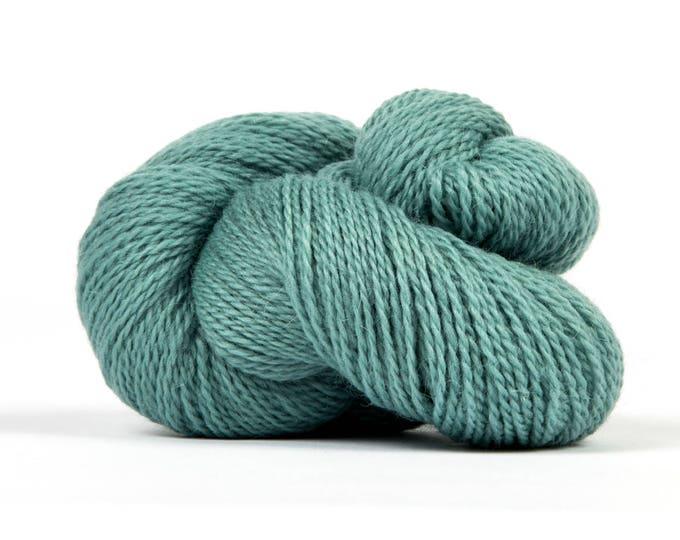 Kelbourne Woolens Andorra - Haint Blue