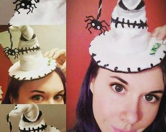 Mini oogieboogie Hat