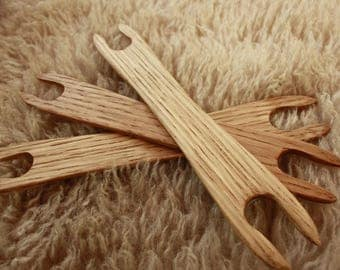Weaving tool