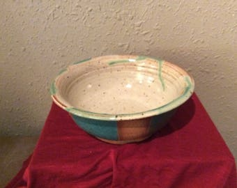 Second Breakfast Bowl - The hobbit - Tolkien