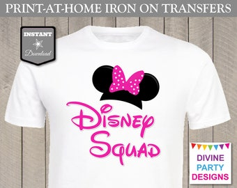 Etsy your place to buy and sell all things handmade for Create your own iron on transfer for t shirt