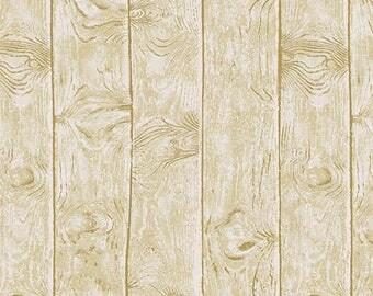 wood grain fabric birch wood grain majestic woods owl by kathy hall