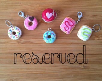 Reserved - Maria