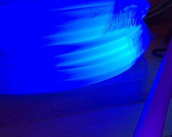 UV • CLEAR