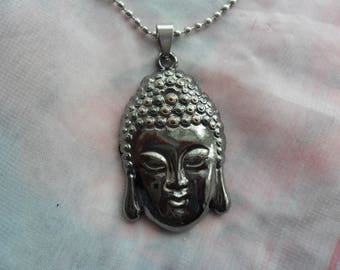 Sale on 1 Beautiful  Buddha Necklace for Special Someone