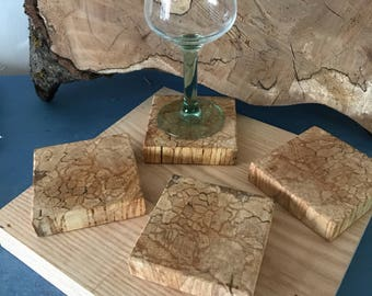 Wooden Gifts - Home