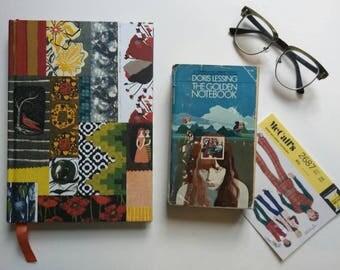 The Golden Notebook (Vintage)