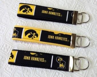 Iowa hawkeye | Etsy