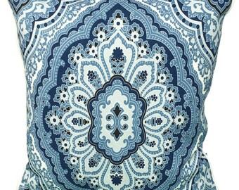 Cotton Cushion Cover - Chosen N06
