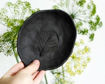 Ceramic bowl, pottery bowl, snacks bowl, serving dishes