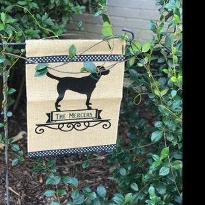 Buyer photo Elease Garrett, who reviewed this item with the Etsy app for iPhone.