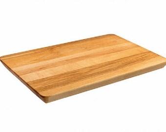Maple Cutting Board 8 x 12 in.