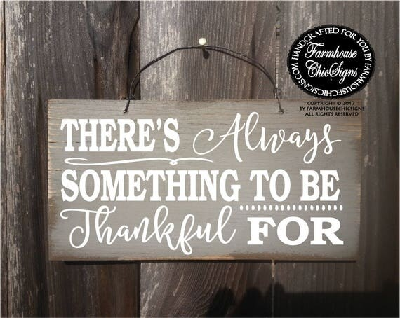Fall decoration, fall decor, thanksgiving decor, thankful sign, thankful and blessed, thankful wood sign, thankful decor, thankful sign