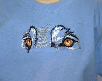 Child's size 6-8 T-Shirt