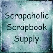 ScrapaholicChipboard