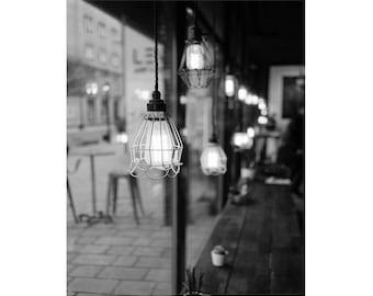 restaurant decor | etsy
