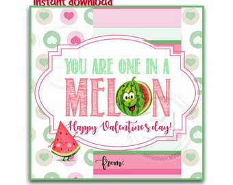 INSTANT DOWNLOAD-Happy Valentine's Tags- D.I.Y Tags- Funny Valentine'sTags-Stickers -Digital file