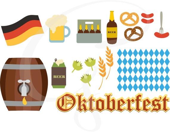 oktoberfest vector oktoberfest clipart commercial use oktoberfest rh catchmyparty com oktoberfest clip art free oktoberfest clip art borders