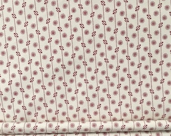 CIJSale Margo's Favorite Shirting 871  NewCastle Fabrics