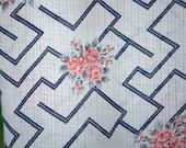 John Wolf Textiles fabric...