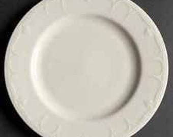 Casual Elegance Salad Plate