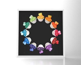 Cupcakes Download