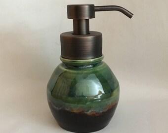 Foaming Soap Pump Pump Only