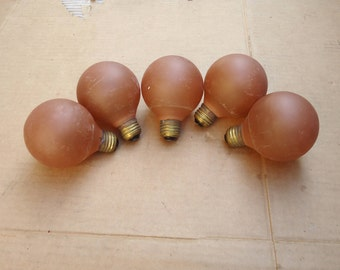antique light bulbs electric light bulbslot of 4 - Antique Light Bulbs