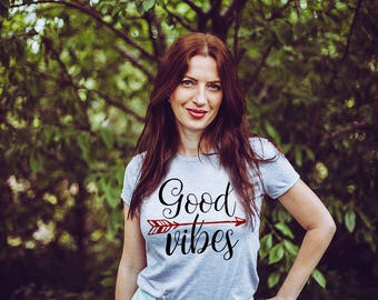 Good vibes only shirt / Good vibes shirt / Vibes shirt / Good vibes t-shirt / Good vibes only tank Good vibes tshirt Good vibes only tshirt