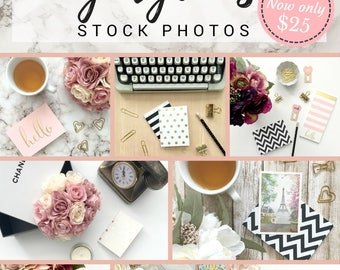 Stock Photo Bundle, Stock Image Bundle, Mega Bundle Stock Images, 100 Stock Photos, Photo Bundle, Instant Download