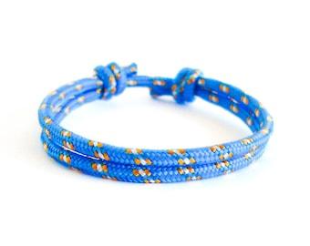 Minimalist Bracelet Mens, Minimalist Survival Bracelet. Modern Minimalist Bracelet Cuff. Friendship Paracord Wrap Jewelry Men's And Womens