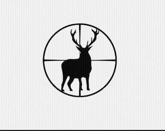 Hunting + Fishing