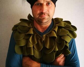 Adult Branch costume / Trolls costume /Adult trolls costume / branch dress up / trolls dress up / handmade costume / Halloween costume