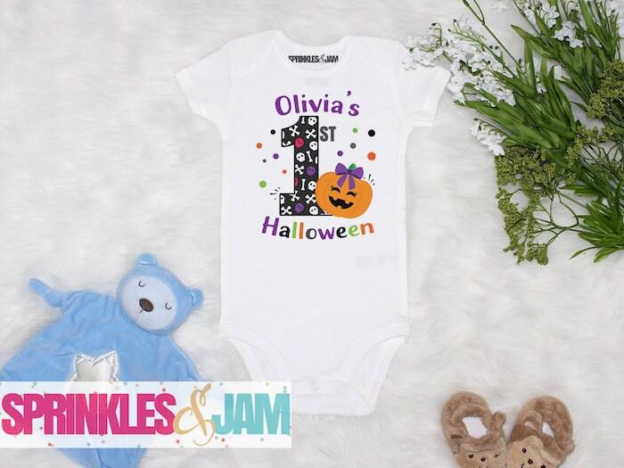 Baby Girl Halloween 1d17aaaa783f