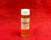 Abramelin oil - German Recipe