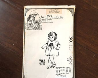 whittling templates. smocked dress pattern, smocking for girls, heirloom sewing patterns, whittling templates