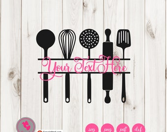 cooking svg,kitchen svg,cooking svg,chef svg,cooking cut file,kitchen cut file,baking svg,baking cut file,cooking dxf,kitchen dxf,baking dxf
