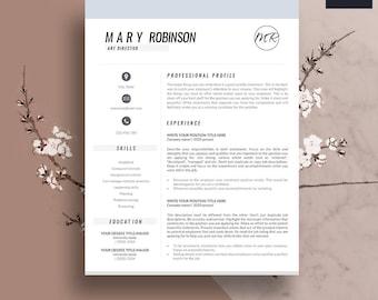 professional resume template cv format resume builder curriculum vitae cv online resume cv builder writing resume