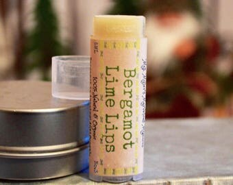 Just Awesome..LIPBALM!