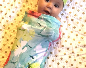 Baby Swaddle Sack, Swaddle,READY TO SHIP,Cocoon, Baby Sleep Sacks,Newborn sleep sack ,  Cocoon swaddle,  Newborn Photography