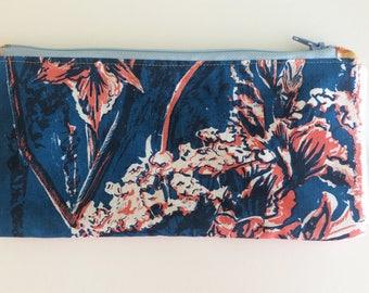Pencil Bag #1