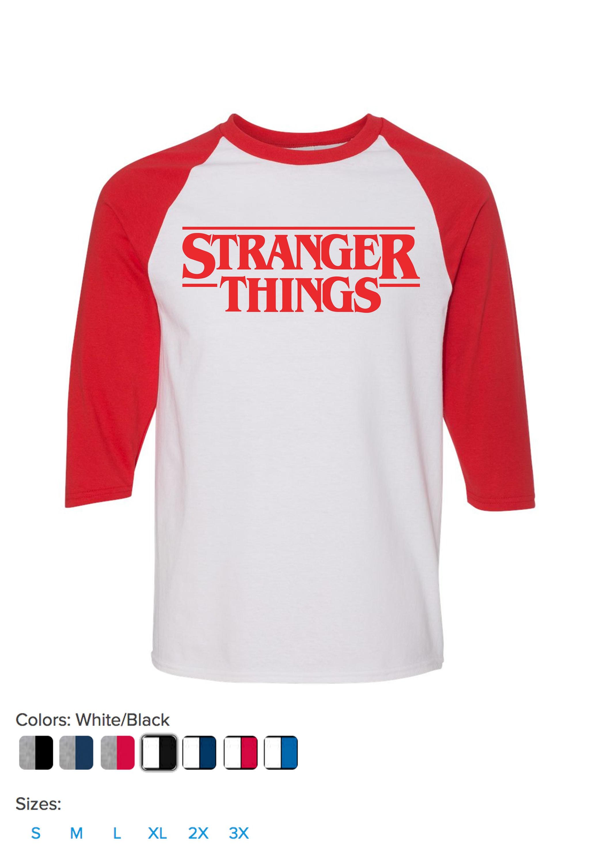 https://res.cloudinary.com/daydapk4h/image/upload/v1517024746/stranger-things-tee-shirt_wkh6kj.jpg