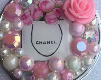 Coco Chanel Love